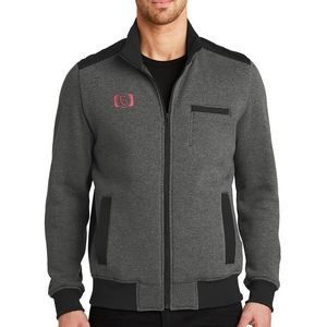 OGIO® Crossbar Jacket